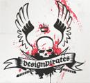 Designpirates