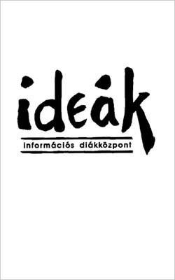 Ideák