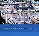 Transelektro 2003