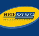 HBW Express Takarékszövetkezet