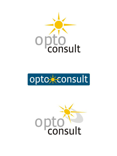 Optoconsult